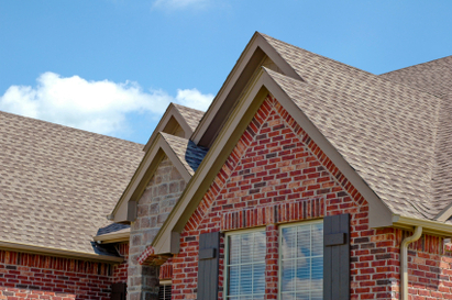Best roofing contractor Arlington TX - quote price cost of roofing repair